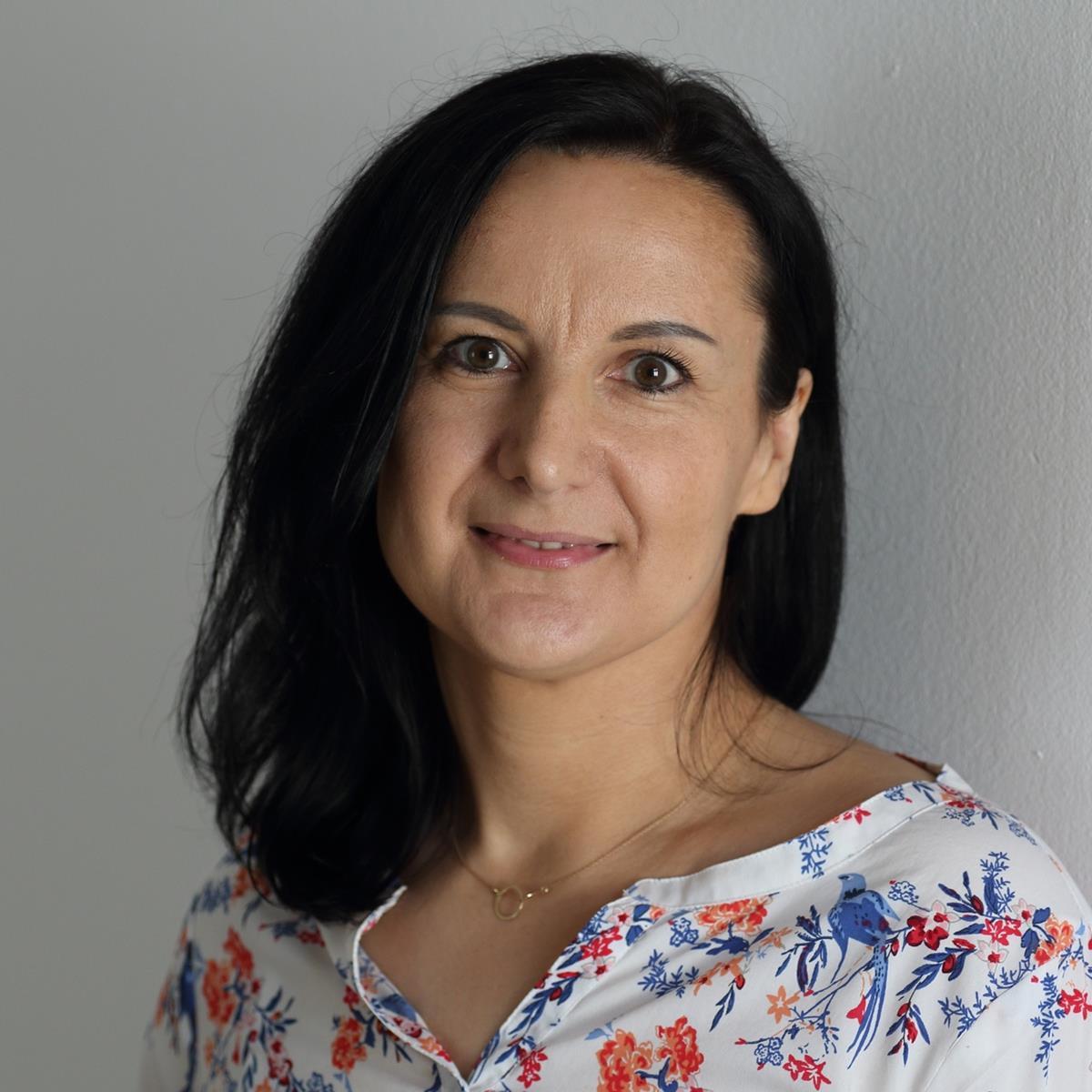Beata Belchowska