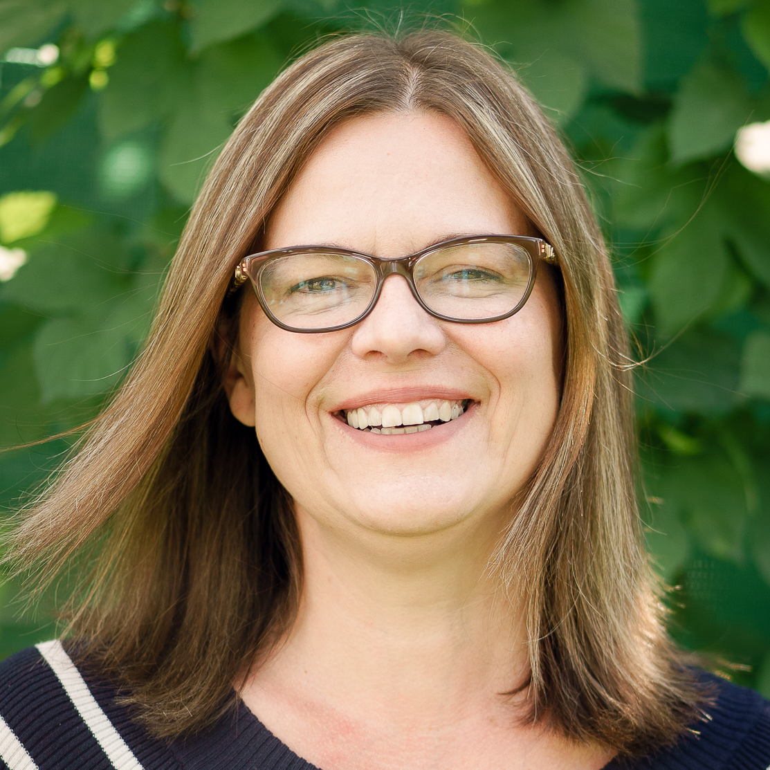 Agnieszka Behnam