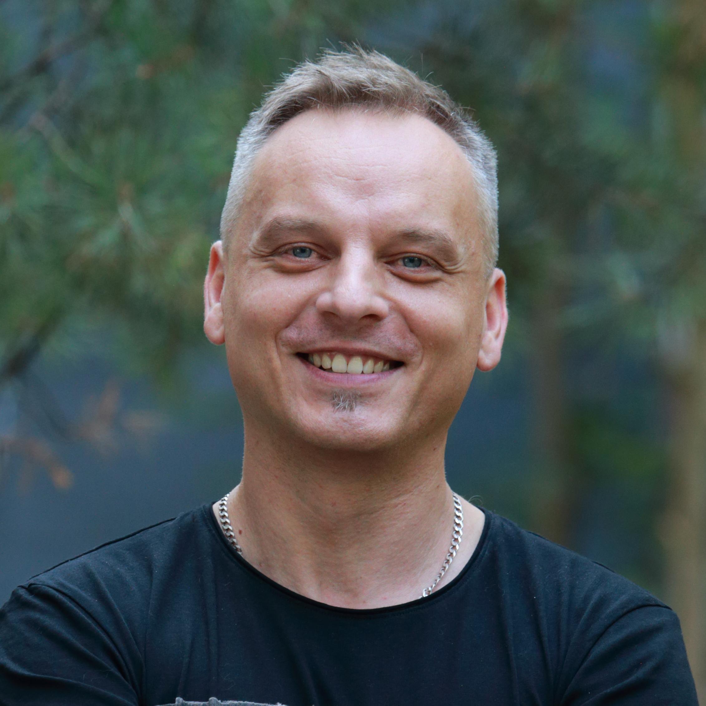 Artur Maciejewski