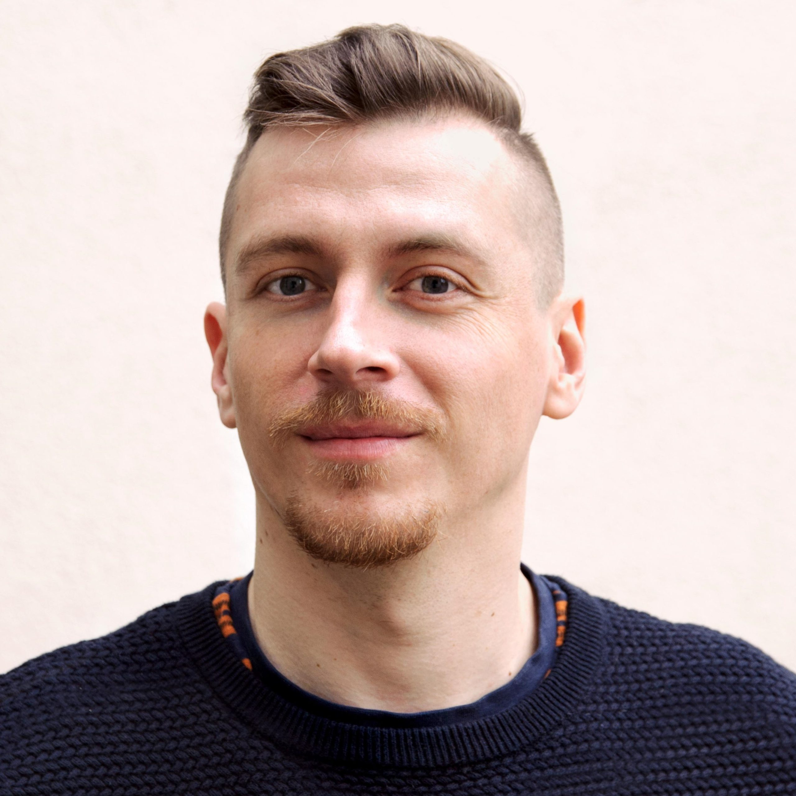 Dariusz Szymaniak