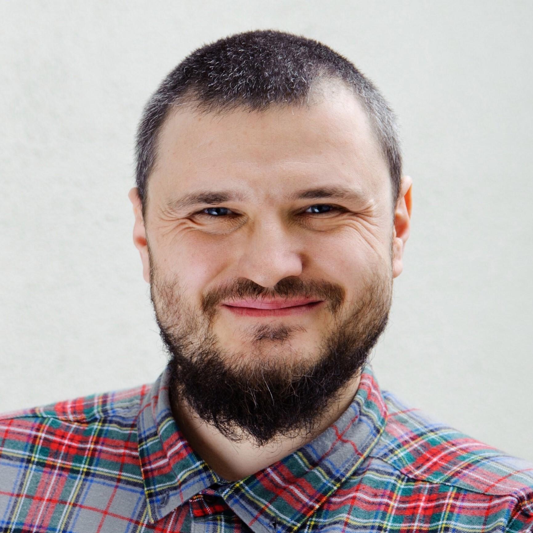 Jan Napiórkowski