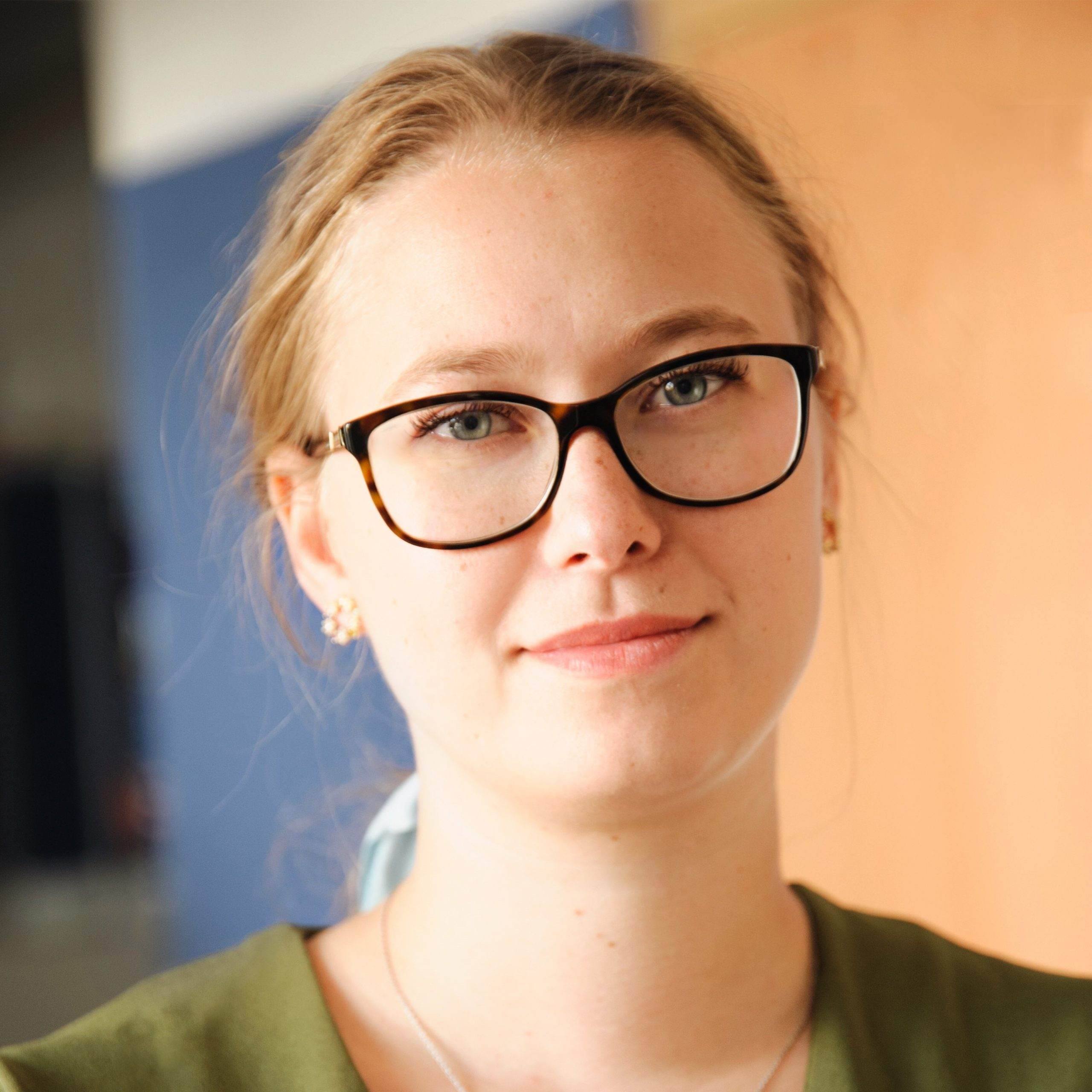 Aleksandra Kiljan