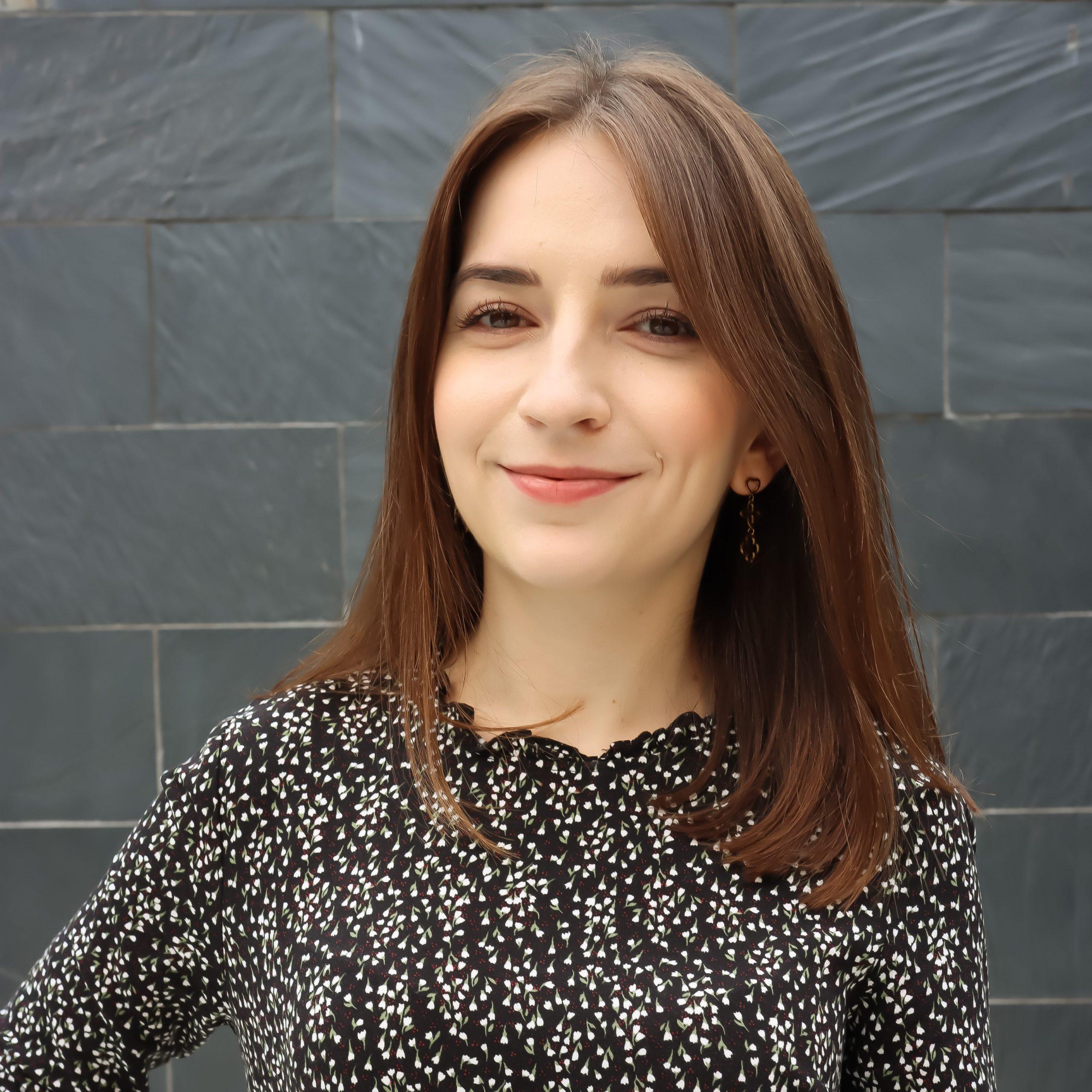 Anna Gruczyk